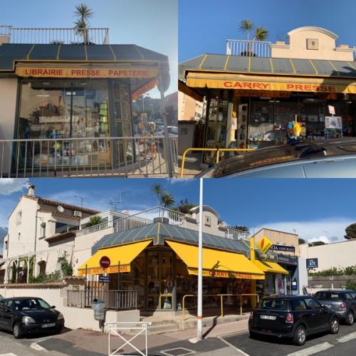 Entretien de stores banne et voiles d'ombrage sur la Côte Bleue