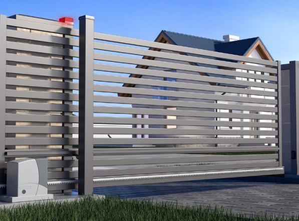 Motorisation porte de garage Carry-le-Rouet